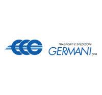 zoccolan servizi per l'ambiente autospurgo potenza Germani spa