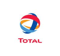 zoccolan servizi per l'ambiente autospurgo potenza Total
