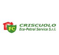 zoccolan servizi per l'ambiente autospurgo potenza Criscuolo Eco Petrol Service